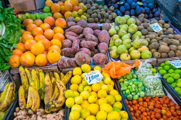 fruits-and-vegetables-for-sale-PSLP9GD
