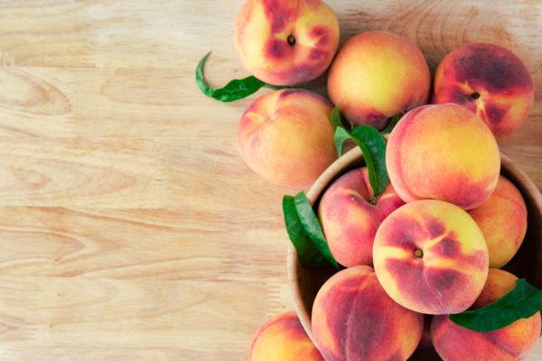 peaches-PU3Q6DW