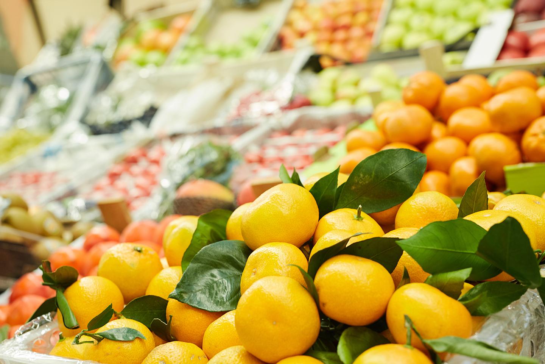 El mercado de los cítricos en época del Covid-19: Una oportunidad para la fruta argentina